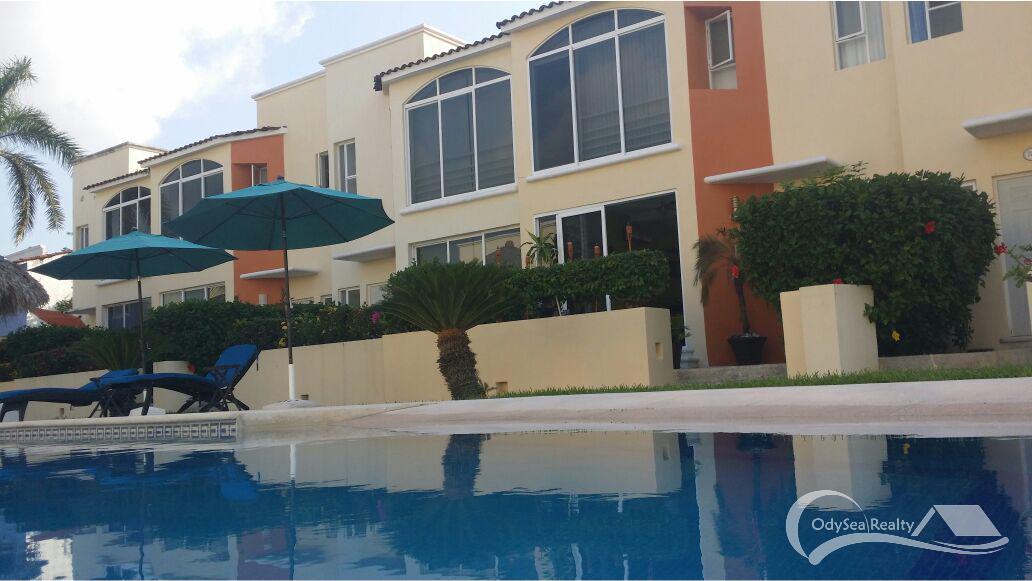 rentar-villas-acqua-ixtapa-vacaciones-001