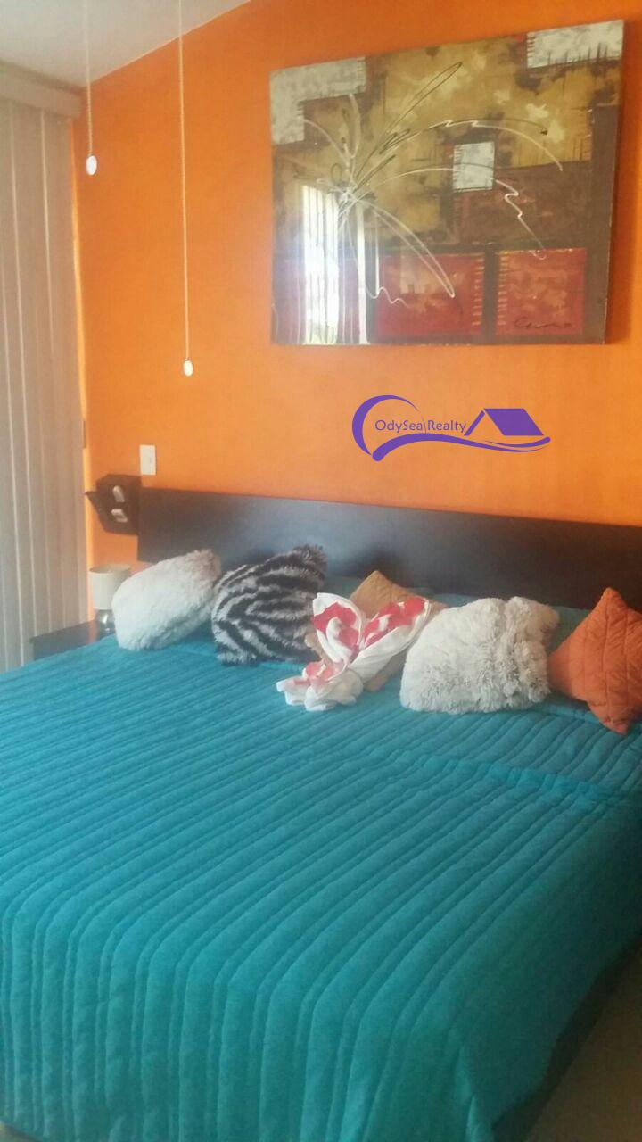 rentar-villas-acqua-ixtapa-vacaciones-0011