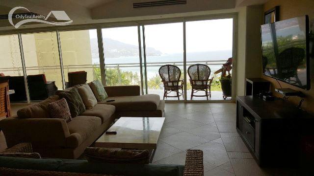 condominio-bvg-marina-ixtapa-002