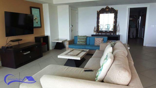 condominio-bvg-marina-ixtapa-003