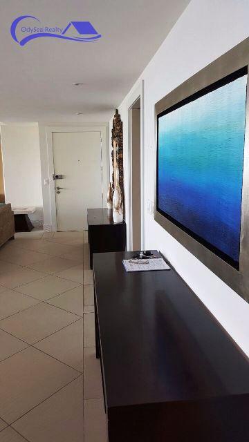 condominio-bvg-marina-ixtapa-004