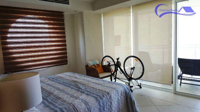 condominio-bvg-marina-ixtapa-005