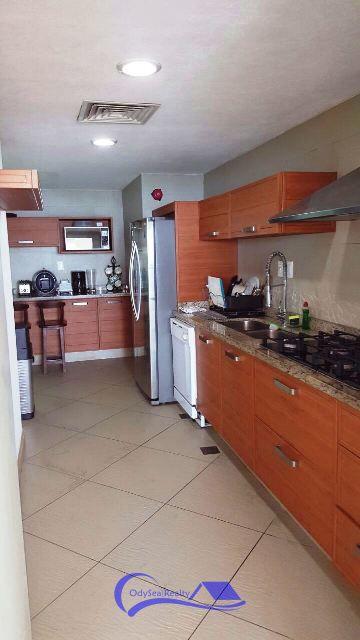 condominio-bvg-marina-ixtapa-008