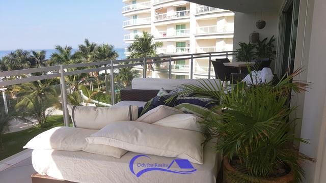 condominio-en-venta-bvg-marina-ixtapa-001