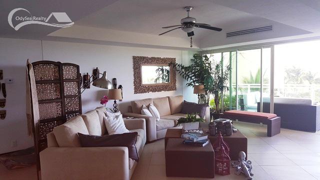 condominio-en-venta-bvg-marina-ixtapa-002