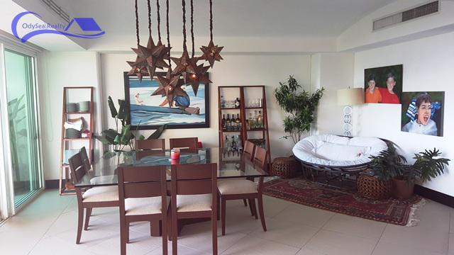 condominio-en-venta-bvg-marina-ixtapa-003