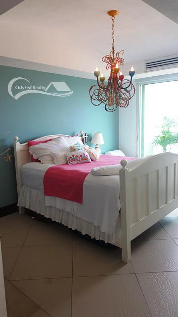condominio-en-venta-bvg-marina-ixtapa-004