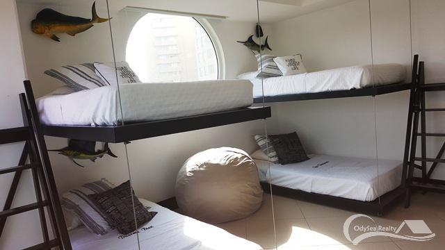 condominio-en-venta-bvg-marina-ixtapa-006