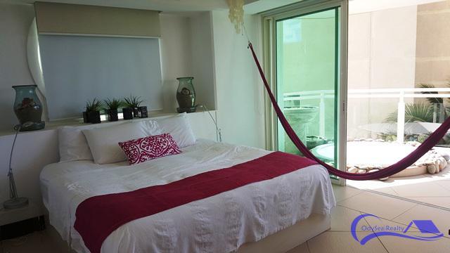 condominio-en-venta-bvg-marina-ixtapa-008