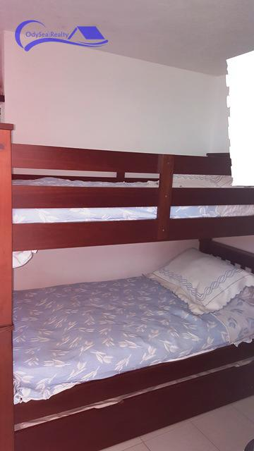 condominio-en-venta-bvg-marina-ixtapa-011