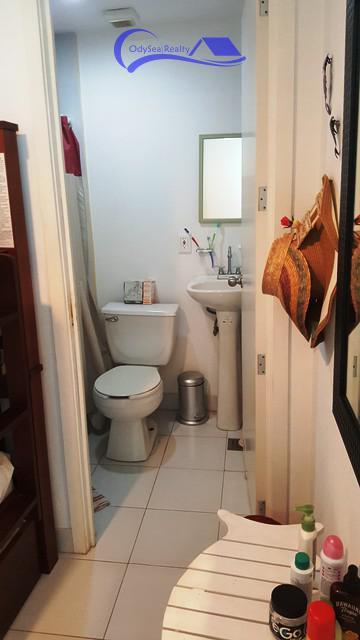 condominio-en-venta-bvg-marina-ixtapa-012