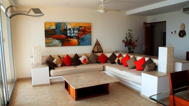 renta-condominio-amara-en-ixtapa-001b