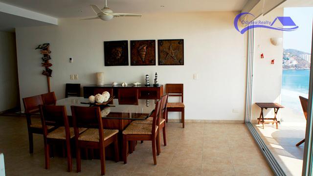 renta-condominio-amara-en-ixtapa-002