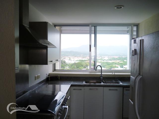 renta-condominio-amara-en-ixtapa-003