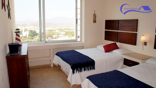 renta-condominio-amara-en-ixtapa-005