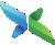 Diseño de Páginas Web en Ixtapa Zihuatanejo Tiendas Virtuales